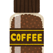 2018.6.12 coffee_instant_mame.png